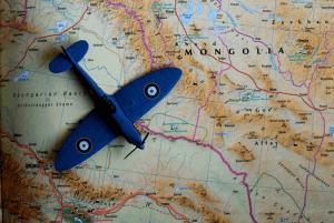 Planear a Viagem | Dez Conselhos Imperdíveis