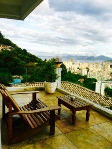 Rio 180º_ o melhor e a realidade