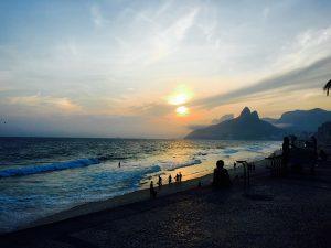 Viva o Rio de Janeiro