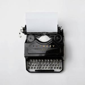 Storytelling, Como contar e escrever a tua história?